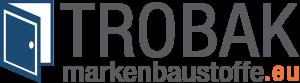 trobak-eu-logo-resize